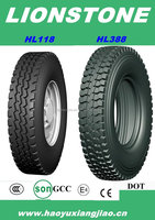 Truck tires manufacturer good prices 1000-20 10.00R20 Inner tube tires for sale