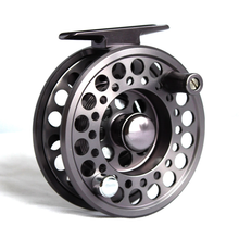 IN STOCK ! 2/3 3/4 5/6 7/8 chinese wholesale fly reel