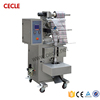 Simple stylish vertical chicken powder packing machine