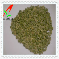 pumpkin seeds for sale kernels shine skin AA