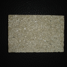 china supply high quality fireproof diatomite vermiculite fire rated door core board electrical fireplace insulation slab