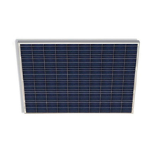 2017 High Quality 200W Price Hat Ups With Solar Panel