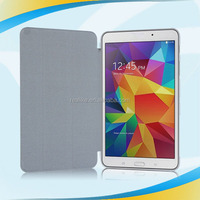 magic leather case for samsung galaxy tab,for samsung galaxy tab 4 7inch case,for samsung galaxy tablet tab 4 T230 leather case