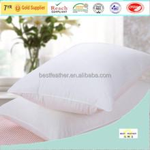 Qingdao Best Feather Co Ltd Pillows Down Quilts