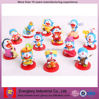 Factory direct Promotion Plastic Figure Mold,Custom Plastic Figure,Plastic Diy Toy Action Figure