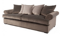 SB008 two seat smart sofa cum bed two in one for sale