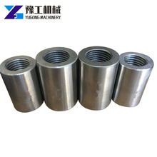 Aluminum/Al Camlock/Coupling/Coupler Connector/Fitting For Hose Type C Coupler Cam and Groove