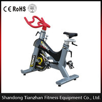 Hot Sale!!!High End Spinning Bike For GYM USE/ CE TUV SGS ISO Approved
