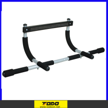 TODO Fitness Indoor Chin Up Bar Gym Horizontal Bar Door Pull Up Bar