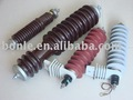 lightning arresters or surge arrester