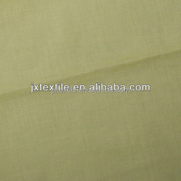 100% cotton muslin fabric 30*30 68*68 105gsm