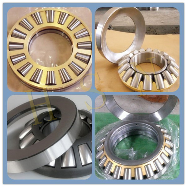 HSN STOCK 90394/710 thrust bearing 294/710