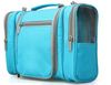 600D Material Bag Type Travel Hanging Womens Fashion Cosmetic Bag