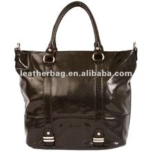 handbags wholesale sling bags for women
