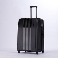 Travel Trolley Luggage Bag
