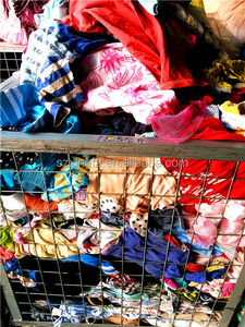 Used clothes,second hand clothes,A grade Goods,Used clothing