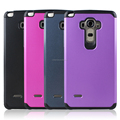 rubber heavy case for LG LS770.cell phone case for LG LS770