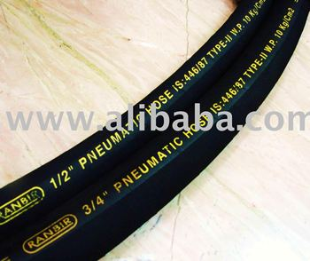 Air/Pneumatic Hose IS-446/87 Specification
