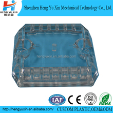 2016 shenzhen factory manufacturing list of plastic products