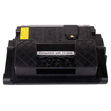 Compatible Toner Cartridge for HP CE390X (with chip),hp toner cartridge,wholesale toner cartridge