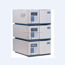 China hplc machine with wavelength 700nm