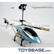 New Helicopter,rc helicopter 3ch with gyro and light