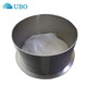 Industrial Filter Wedge Wire Screen SS Slot Tube Filter
