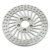 Stainless Steel Motorcycle parts brake disc for Harley Davidson sportster