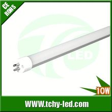 T5t5 fluorescent tube lamp long life span