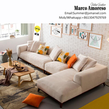furniture modern affordable sectional sofas clearance discount cheap fabric sofas