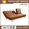 SS7420 sofa come bed design sofa bed mechanism parts