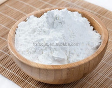 sweet organic native potato starch food grade