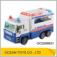 High Quality 4CH Toys Hobbies RC