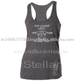 FASHION TOPS FOR WOMEN'S