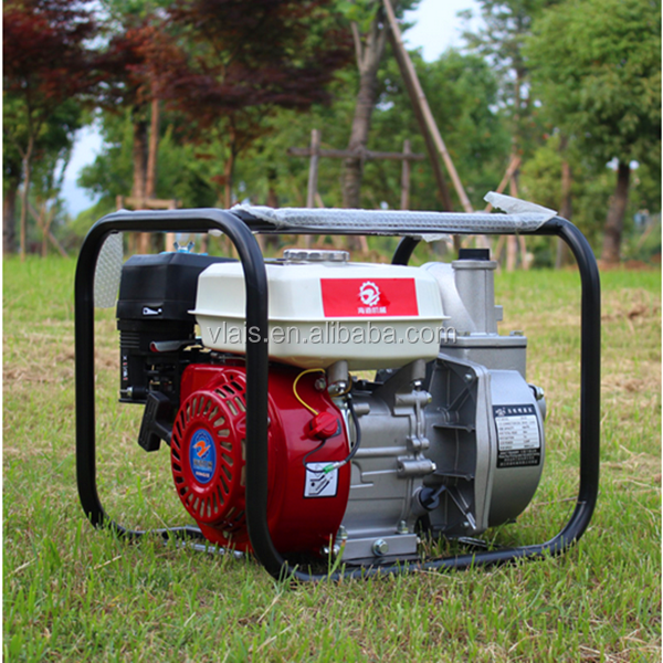 China best vlais factory cheap price centrifugal water pumps