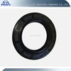 accepts customized car accessories oil seal nbr