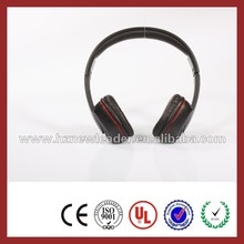 China foldable soyle headphone for computer,mobile phone and mp3
