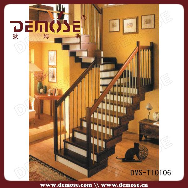 fonte de fer forg rampes d 39 escalier int rieur panneau. Black Bedroom Furniture Sets. Home Design Ideas