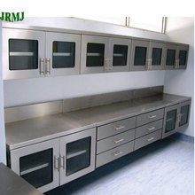 stainless steel bench / stainless steel work table/ laboratory furniture