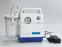2014 New Product vacuum cellulite suction machine