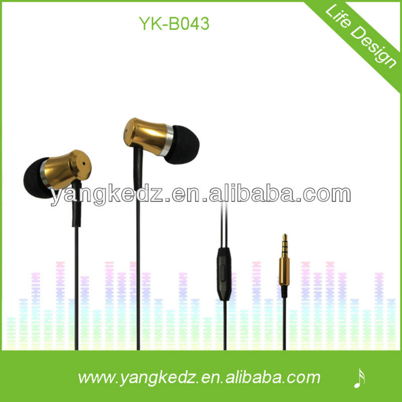 high sound 4 way walkie talkie headsets