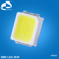 Buy smd 2538 led chips China factory in China on Alibaba.com