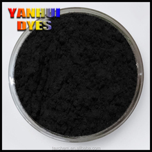 Direct Black 38/ Direct Black EX /100%/direct dye/CAS:1937-37-7/for Textile Dyestuffs