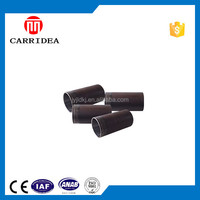 China ST52 Hydraulic Cylinder Honed Tube with best price