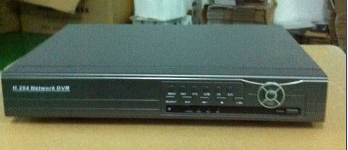 8chs h.264 player cctv dvr: HK-S2108F-S