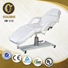new hydraulic facial bed spa table tattoo salon chair