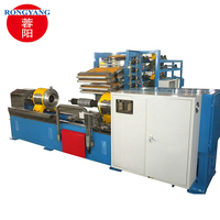 Fast delivery curing and shaping machine for tyre china forming bicycle rims