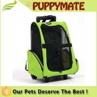 2015 Pet Cage For Sale Dog Travel carrier bag Backpack