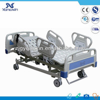 5-Position hospital beds names of furniture companies