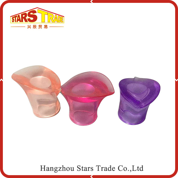 Customized Made Hot Selling Perfume Cap For Screw Bottle